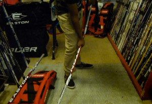 how-to-choose-the-right-Hockey-stick-flex