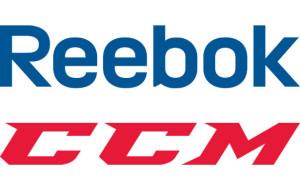 reebok-ccm-logo