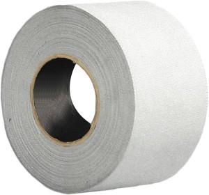 goalie tape