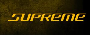 Snip20150721_1