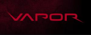 Snip20150721_3