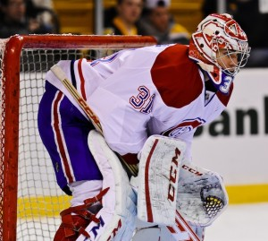 Carey-Price-Stick-knob