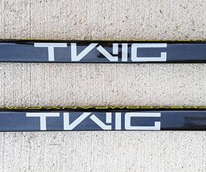 TwigHockeyStix
