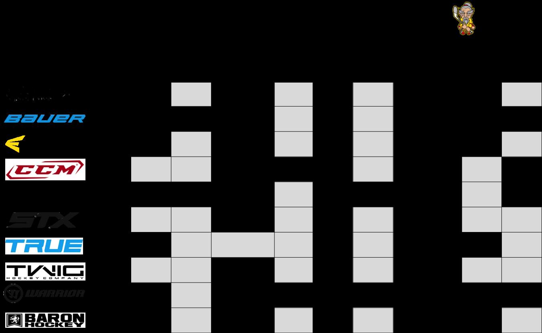 Curve Comparison Chart The Stick Guru
