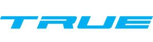 True_Hockey_Logo