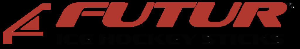 Futur Hockey Logo